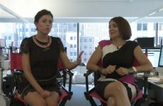 VIDEO: Finally, Kristen-vs-Robert gets the overly serious analysis it deserves