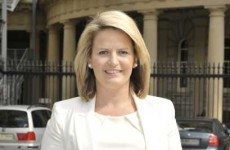 Ulster Bank: petition calls for free banking until 2013