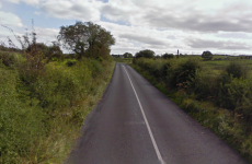 One man dead, another injured after vans collide in Mayo