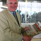 Photo: Karen Dempsey/Photocall Ireland