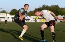 LOI wrap: Sligo march on as Cork edge Lee-side thriller
