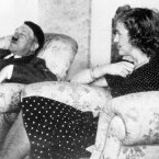 Photo: PA/PA Archive/Press Association Images