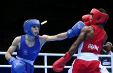 Michael Conlan makes dream Olympics debut, heartbreak for Nolan