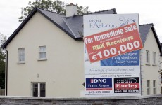 Mortgage arrears in Ireland rise to highest level yet