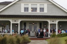 US PGA preview: Late par 3 could prove pivotal at PGA Championship
