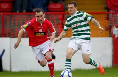 Airtricity League previews: Hoops host Shels in one of two Dublin derbies