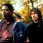 Forest Whitaker and Stephen Rea.
