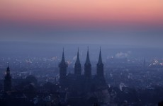 Germany's Catholics told to pay church tax or no sacraments