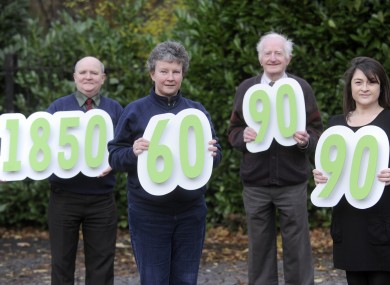 The current number for Samaritans.