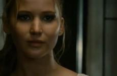VIDEO: Three-Trailer Thursday