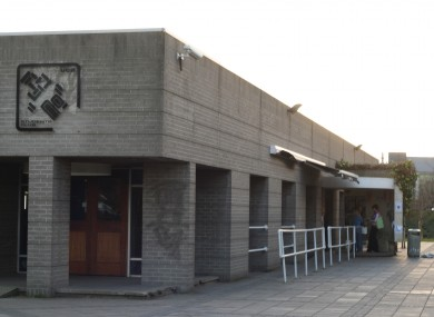 UCD's Student Club, once one of the country's busiest pubs, shut over the summer with major debts.