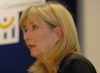 Ombudsman Emily O'Reilly will now have the power to investigate the actions of a larger number of public bodies.