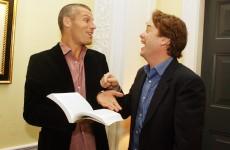 'Cautious optimism', laughter and Mammynomics promised at Kilkenomics