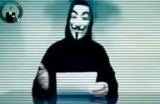 Swedish government sites attacked after Pirate Bay host is raided