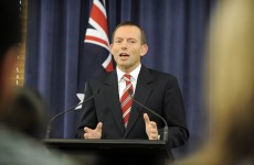 Australian opposition leader apologises to PM in fresh sexism row