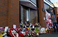 Special prosecutor to lead Hillsborough investigation – report