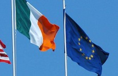 EU report says Irish homes hit second-hardest by economic slump