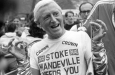 Police say they have 340 leads as scale of Savile inquiry grows
