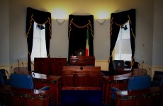 Kenny says vote on Seanad likely in late 2013