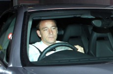 John Terry to carry on as Chelsea captain