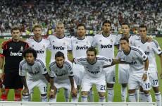 La Liga preview: Real battling injuries ahead of Celta clash