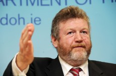 Prime Time 'reveals section of Expert Group report on abortion'