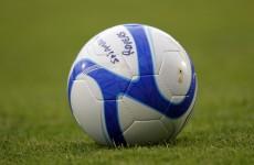 Castlebar coach dies following car accident