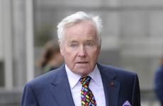 Oireachtas agenda: CIE debts, employment rights, abortion vote
