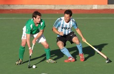 Ireland's 'Green Machine' prepare for more twists in an unlikely tale