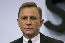 Forget about vampires, here's 12 things you never knew about Bond