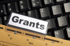Committee to probe giant backlog in student grant applications