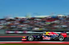 F1: Turkey on the menu for additional Euro Grand Prix