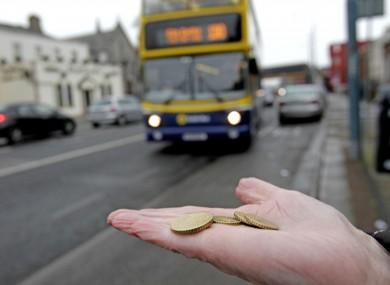 Bus eireann dublin to belfast online dating 4