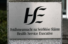 HSE warns of increase in winter vomiting bug cases