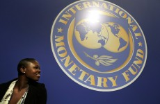 IMF approves latest €890 million loan – and warns against mini-Budget