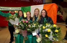 'I came away from the Olympics disappointed and wanted a good end to the year' – Britton