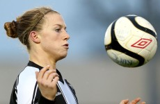 WNL round-up: Raheny prove too strong for Cork