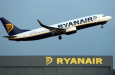 Ryanair to issue defamation proceedings against The Sun