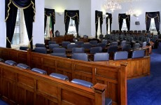 Oireachtas agenda: Will the Seanad put the brakes on the Budget?