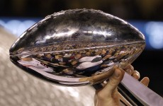 TheScore.ie's basic guide to American football and the NFL