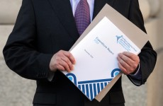 Howlin activates new 'average earnings' pensions scheme for public workers
