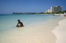 8-year-old girl shot dead in Jamaica