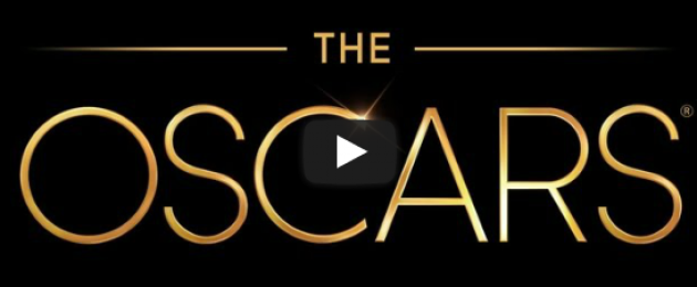 watch the oscar nominations live here� 183 thejournalie