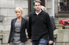 Quinn family to appear in court for questioning over assets