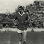 Cummins attained the ultimate honours in both codes as he won an All-Ireland SFC medal in 1973 with Cork and was part of four Cork Liam McCarthy Cup-winning sides. In 2000 he was named on the GAA's Hurling Team of the Millennium.