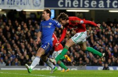 Want to buy Michu? Michael Laudrup says only a handful of clubs can afford him now