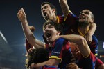 Derby day: 6 of the greatest El Clasico moments