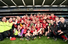 Leinster Colleges SAFC: Reigning champions St Mary's set to defend title