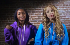 WATCH: This tween music video will make you unhappy