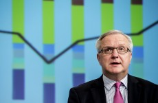 Ireland could be given extra time to meet deficit deadline